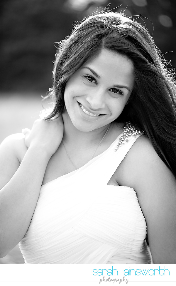 houston-senior-photographer-the-woodlands-senior-photographer-senior-photography-sabrae14
