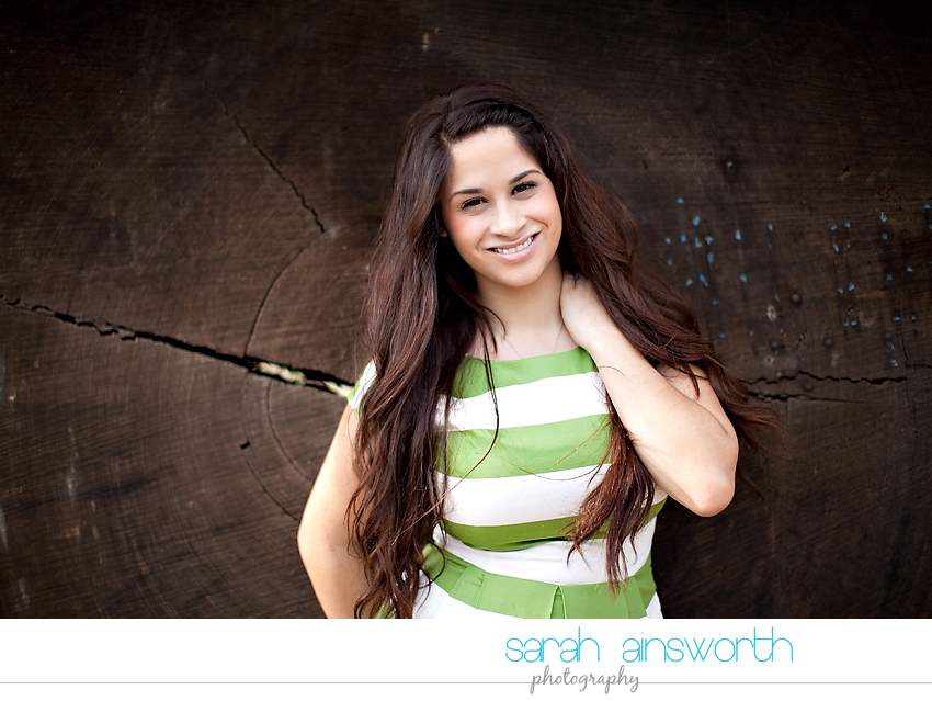 houston-senior-photographer-the-woodlands-senior-photographer-senior-photography-sabrae15