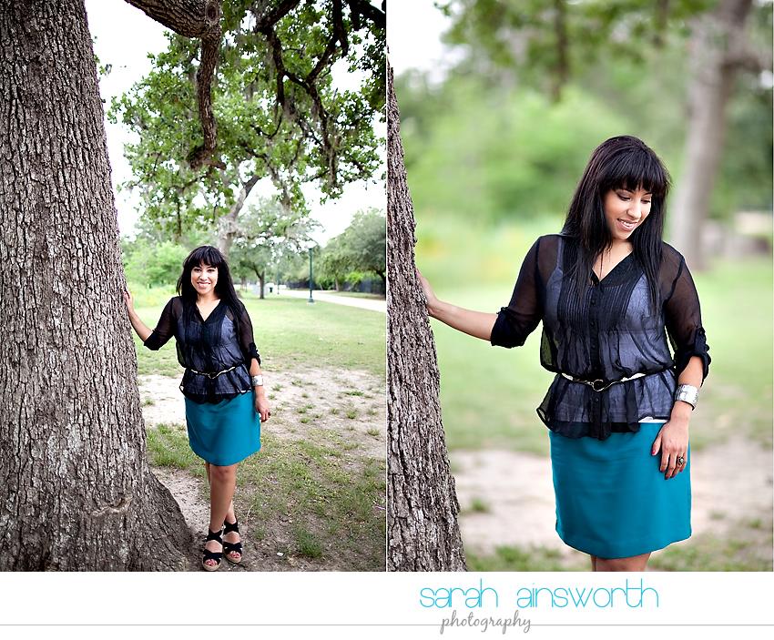 houston-senior-photographer-senior-photographer-senior-photography-sarah04