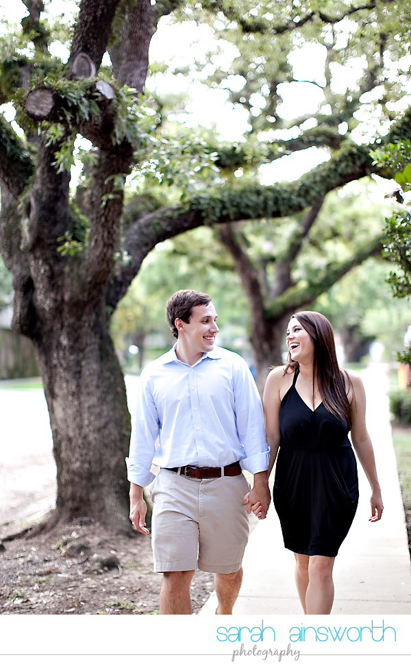 houston-wedding-photography-montrose-library-engagement-pictures-telephone-booth-ainsley-aaron003