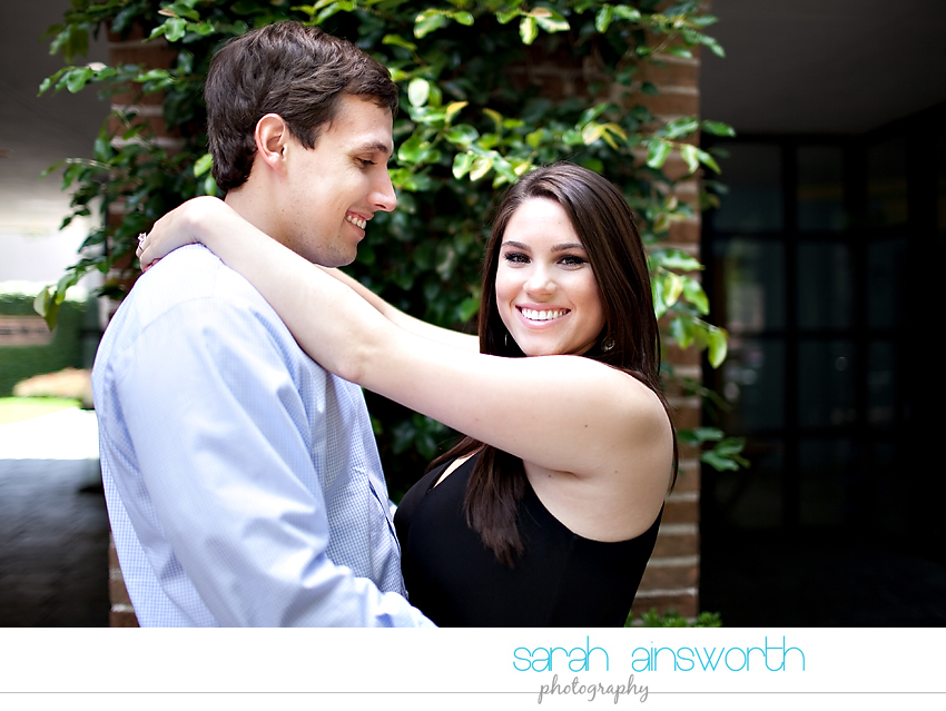 houston-wedding-photography-montrose-library-engagement-pictures-telephone-booth-ainsley-aaron008