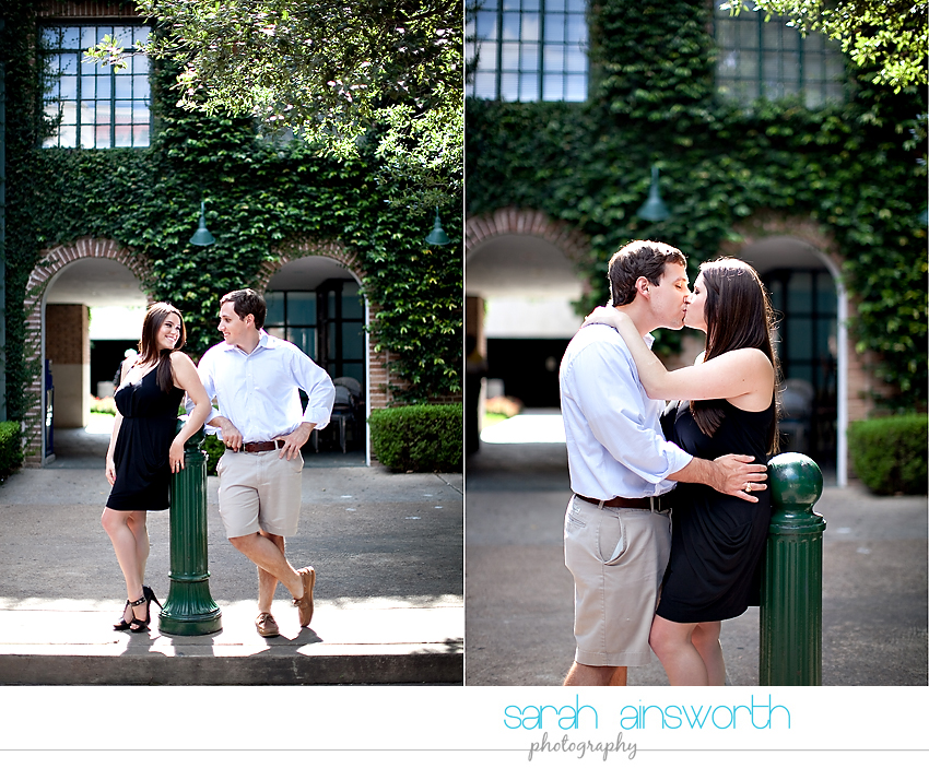 houston-wedding-photography-montrose-library-engagement-pictures-telephone-booth-ainsley-aaron012