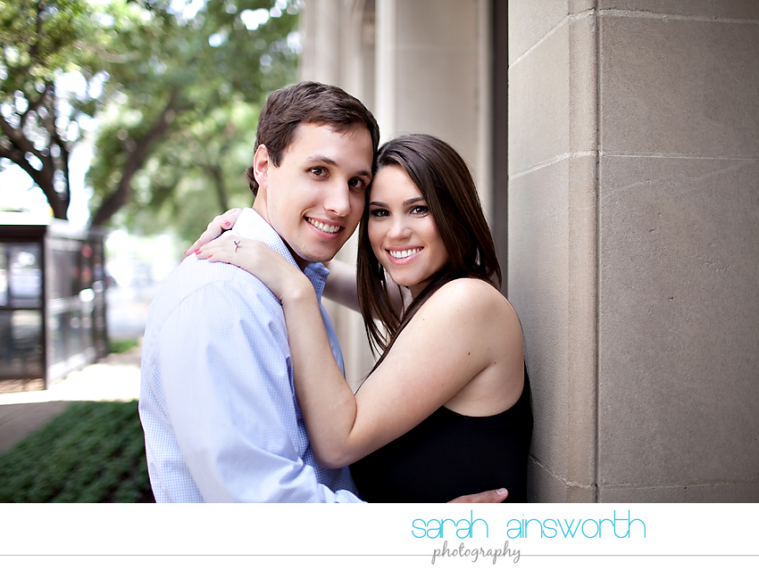 houston-wedding-photography-montrose-library-engagement-pictures-telephone-booth-ainsley-aaron016