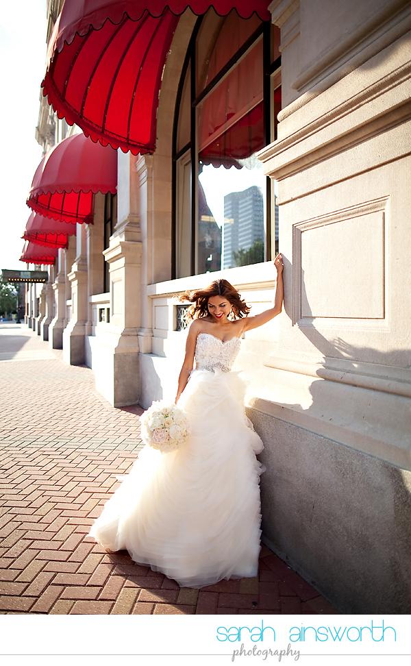 houston-wedding-photographer-bbridals001