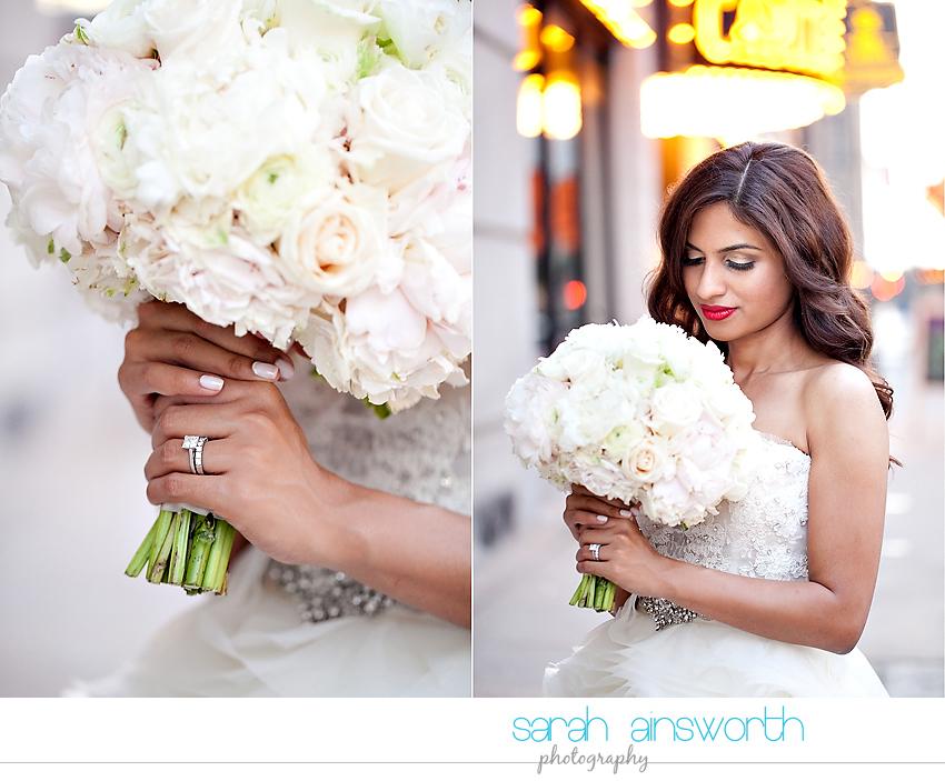 houston-wedding-photographer-bbridals004