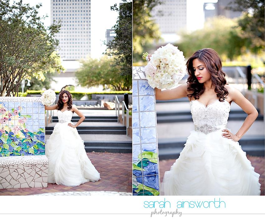 houston-wedding-photographer-bbridals005