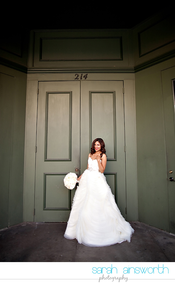 houston-wedding-photographer-bbridals006