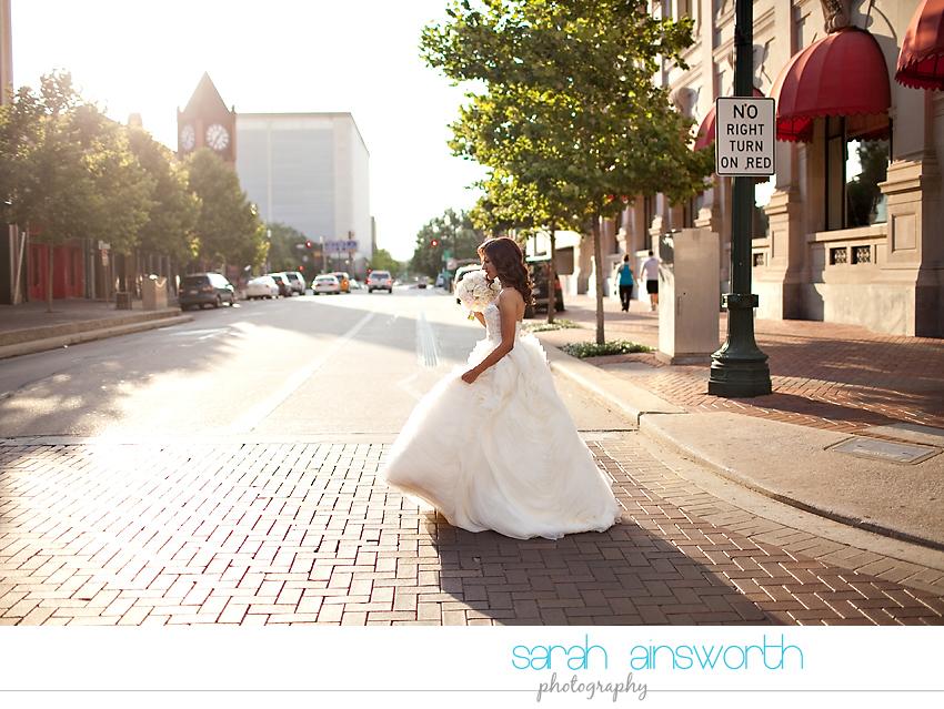 houston-wedding-photographer-bbridals007