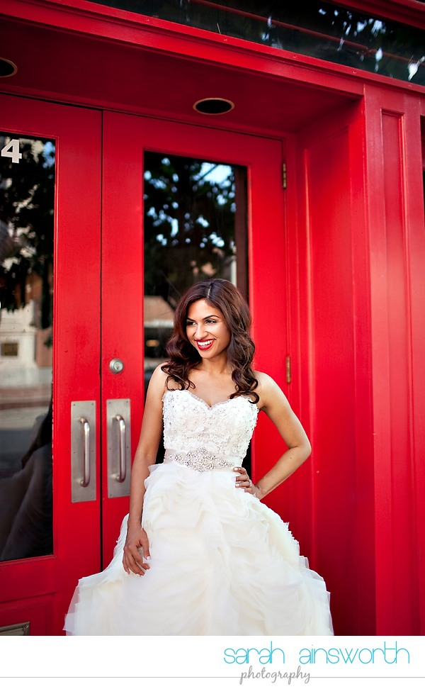 houston-wedding-photographer-bbridals008