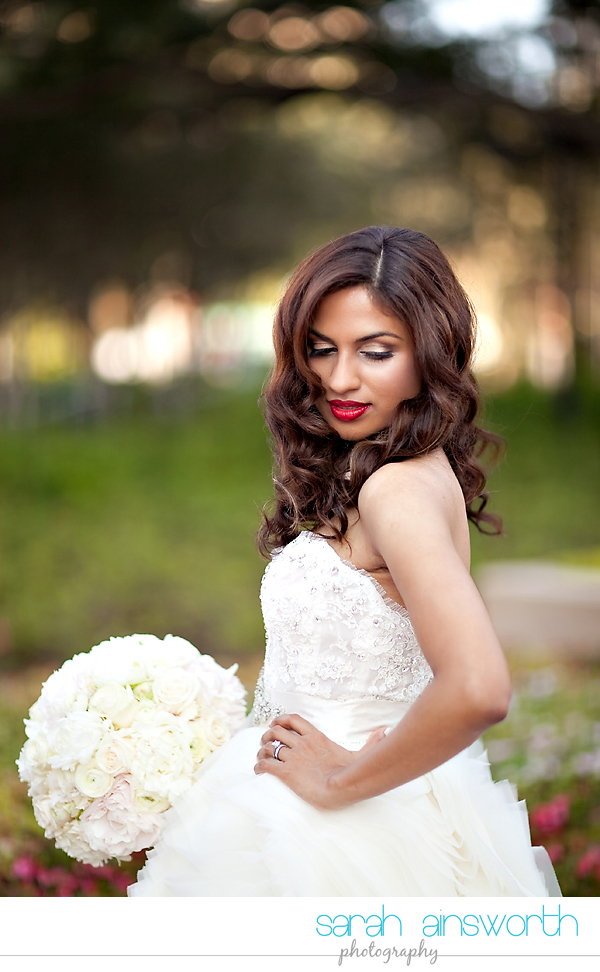 houston-wedding-photographer-bbridals009