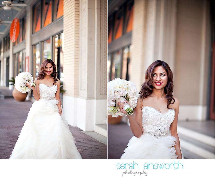 houston-wedding-photographer-bbridals010