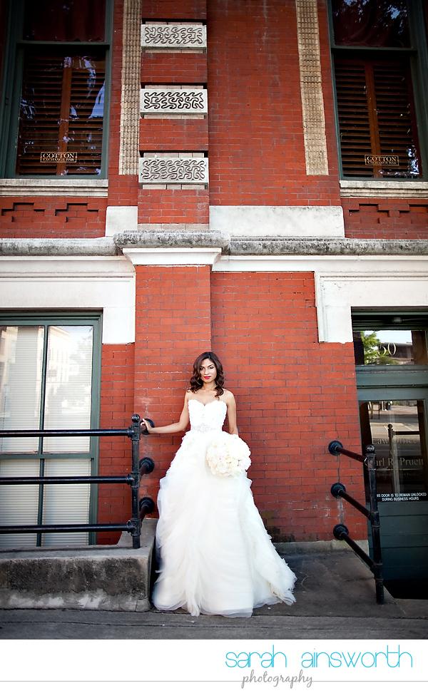 houston-wedding-photographer-bbridals011