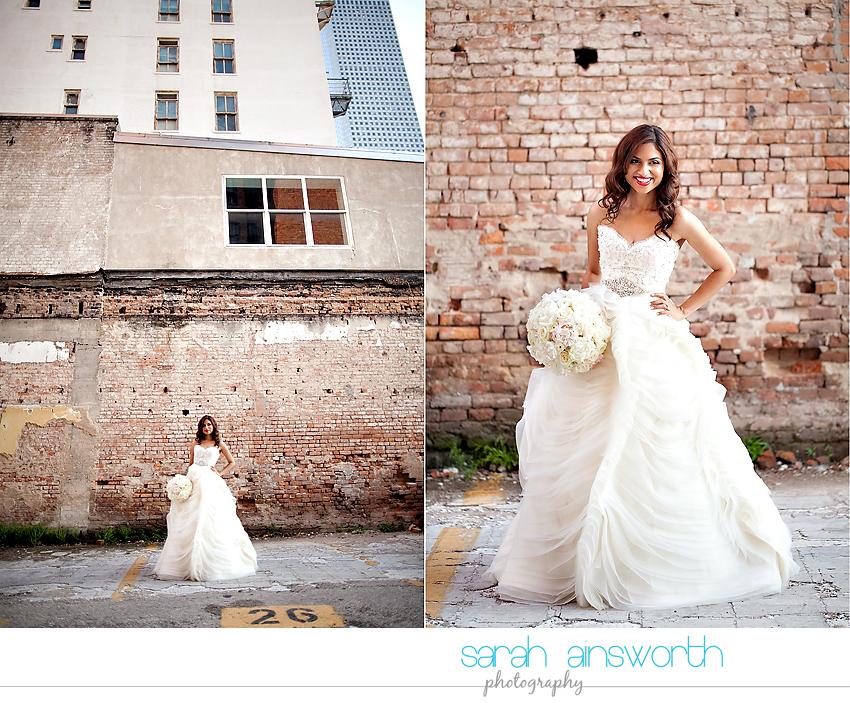 houston-wedding-photographer-bbridals012