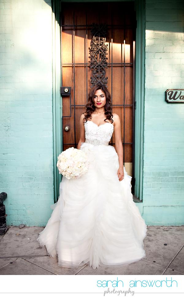 houston-wedding-photographer-bbridals013