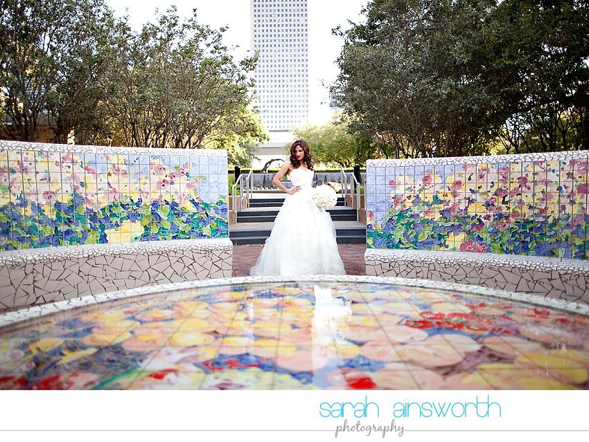 houston-wedding-photographer-bbridals015