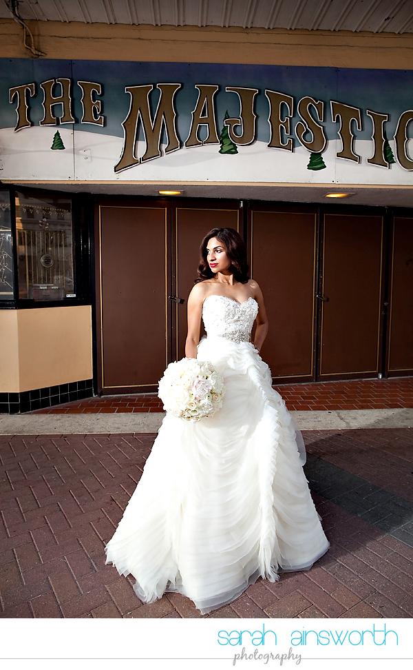 houston-wedding-photographer-bbridals017