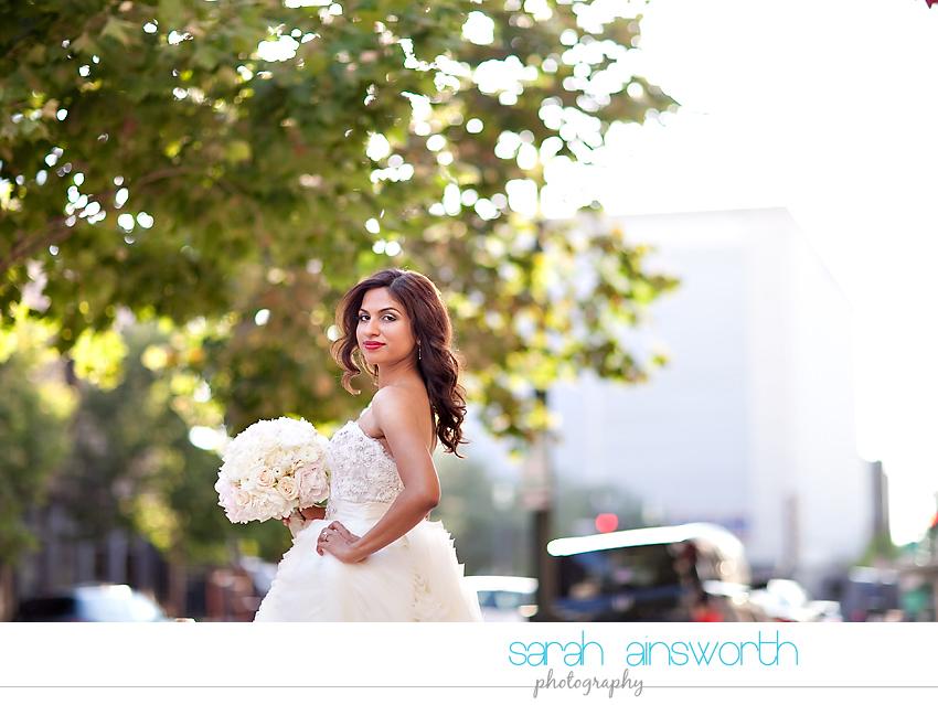 houston-wedding-photographer-bbridals019
