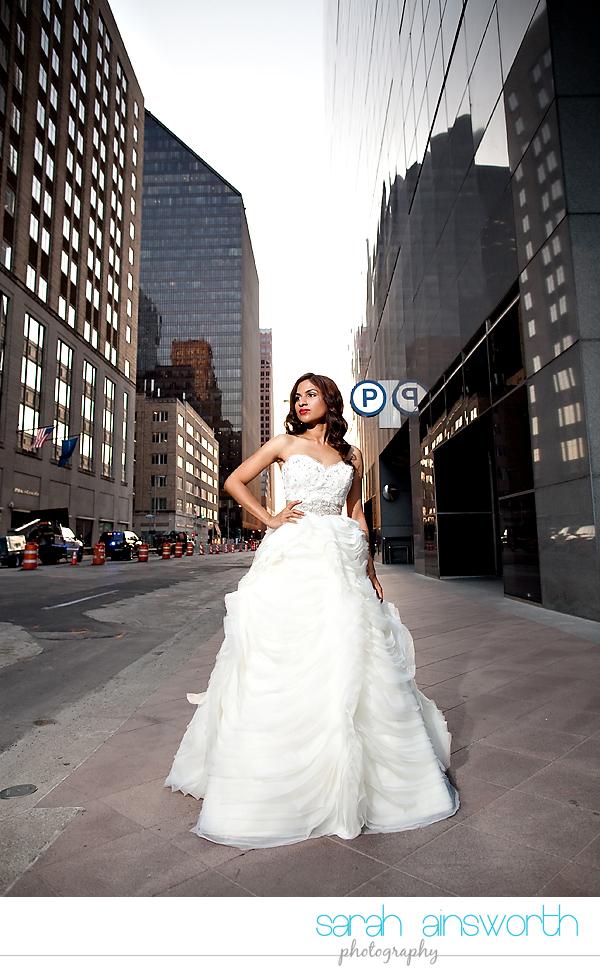 houston-wedding-photographer-bbridals020