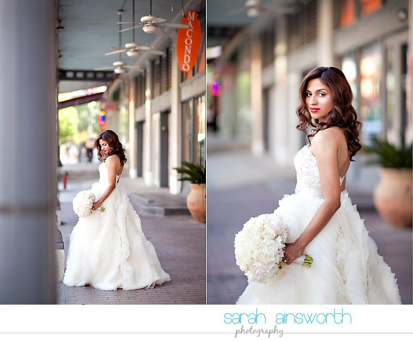 houston-wedding-photographer-bbridals021