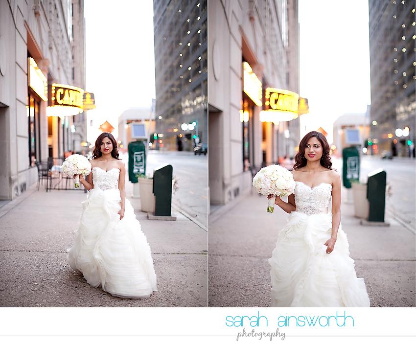 houston-wedding-photographer-bbridals022