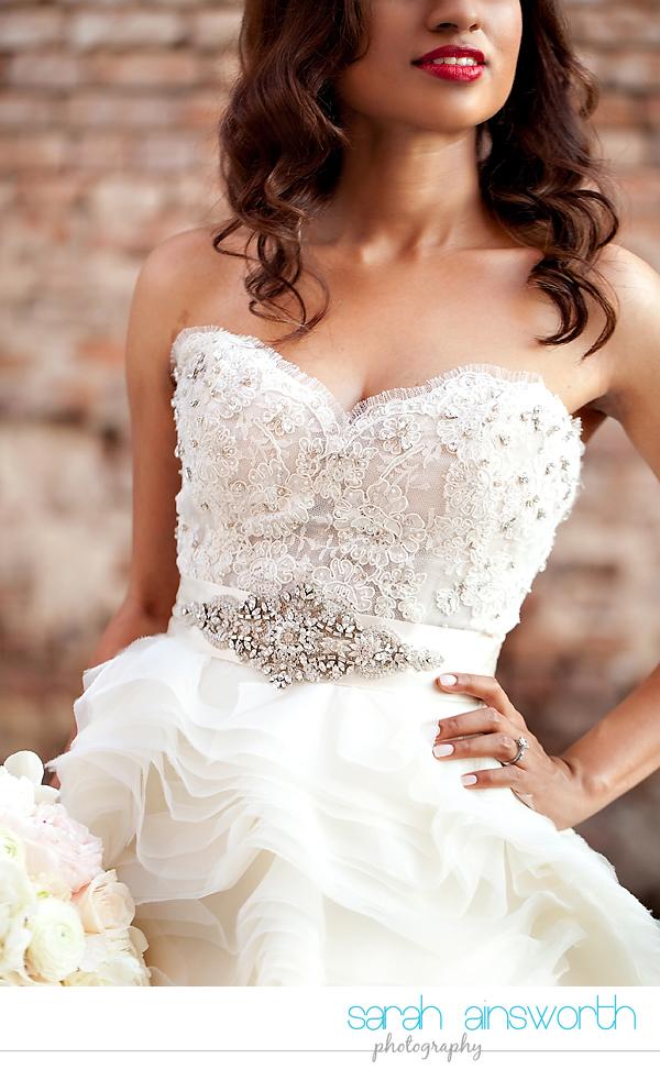 houston-wedding-photographer-bbridals024