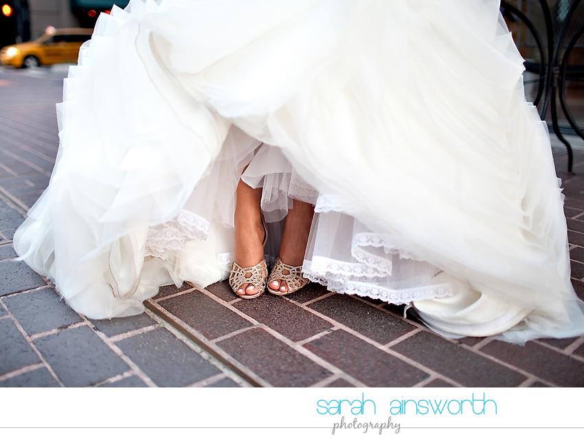 houston-wedding-photographer-bbridals023