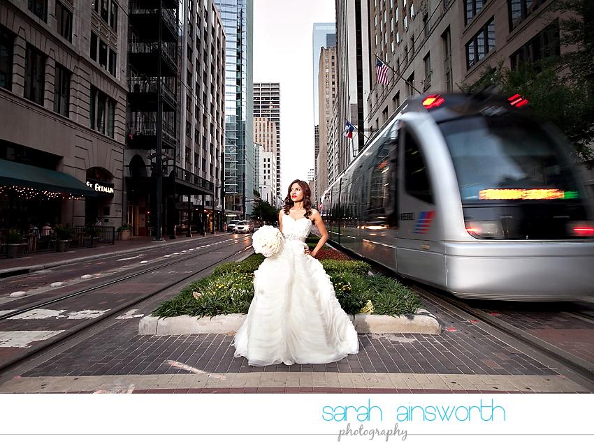 houston-wedding-photographer-bbridals025