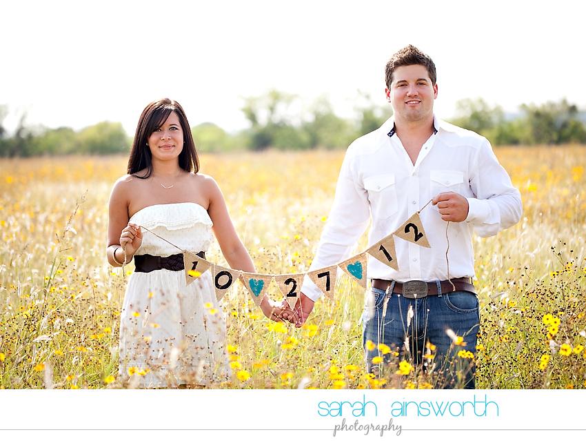 Megan&AaronBlog001