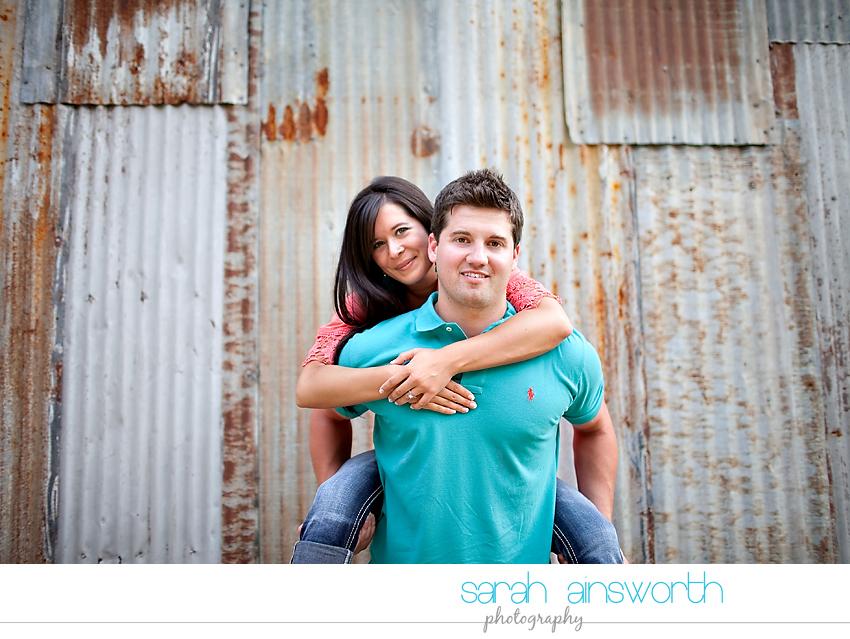 Megan&AaronBlog002