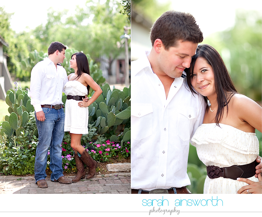 Megan&AaronBlog003