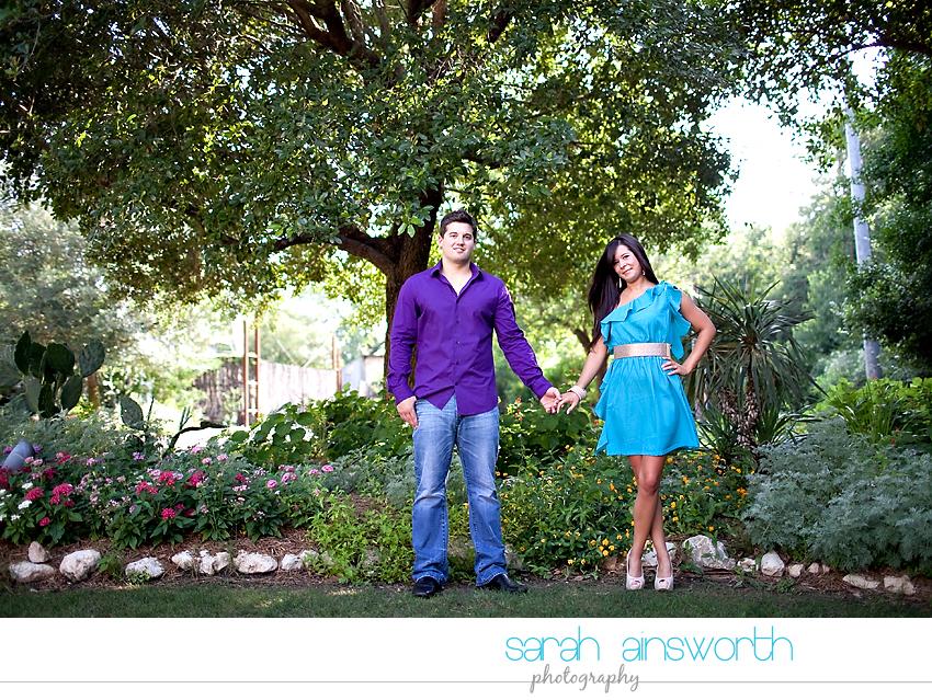 Megan&AaronBlog005