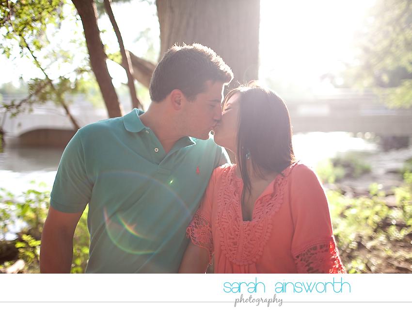 Megan&AaronBlog008