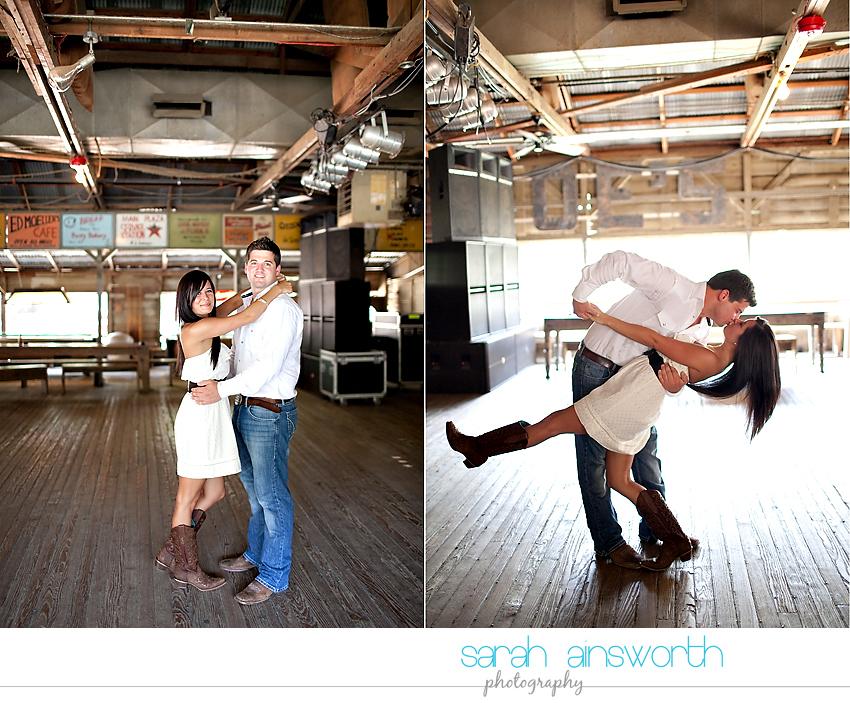 Megan&AaronBlog009
