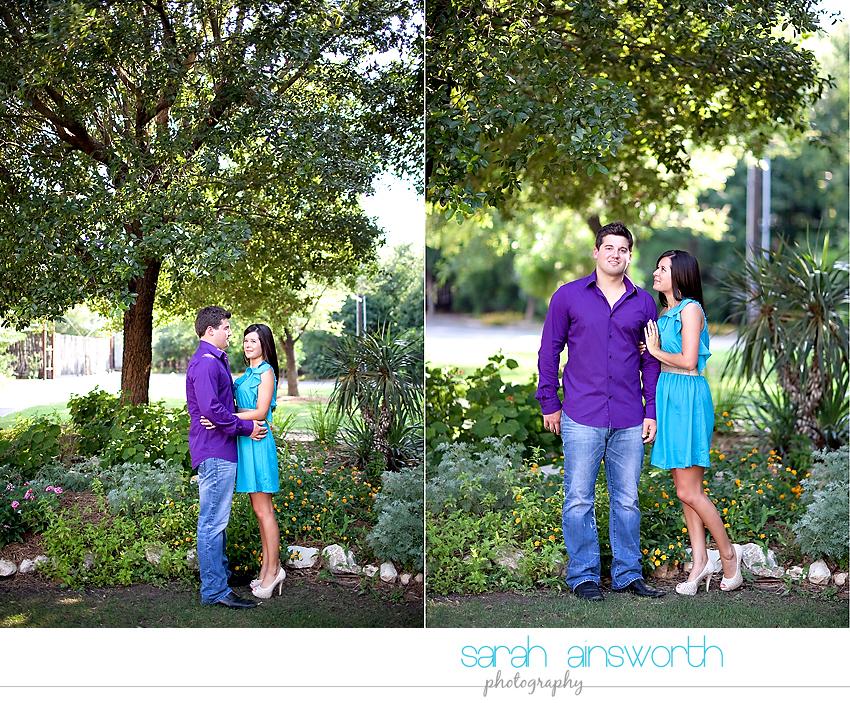 Megan&AaronBlog010