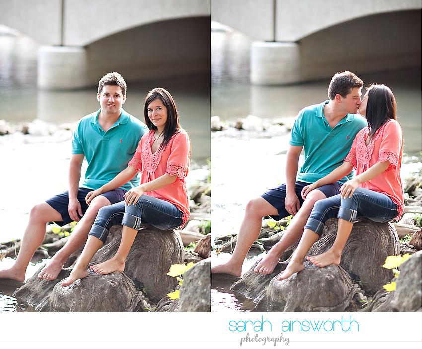 Megan&AaronBlog012