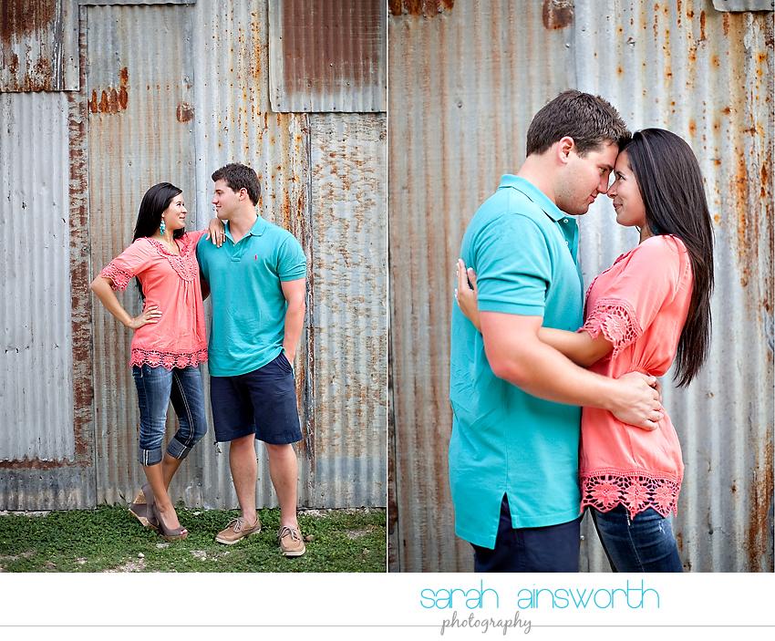 Megan&AaronBlog013