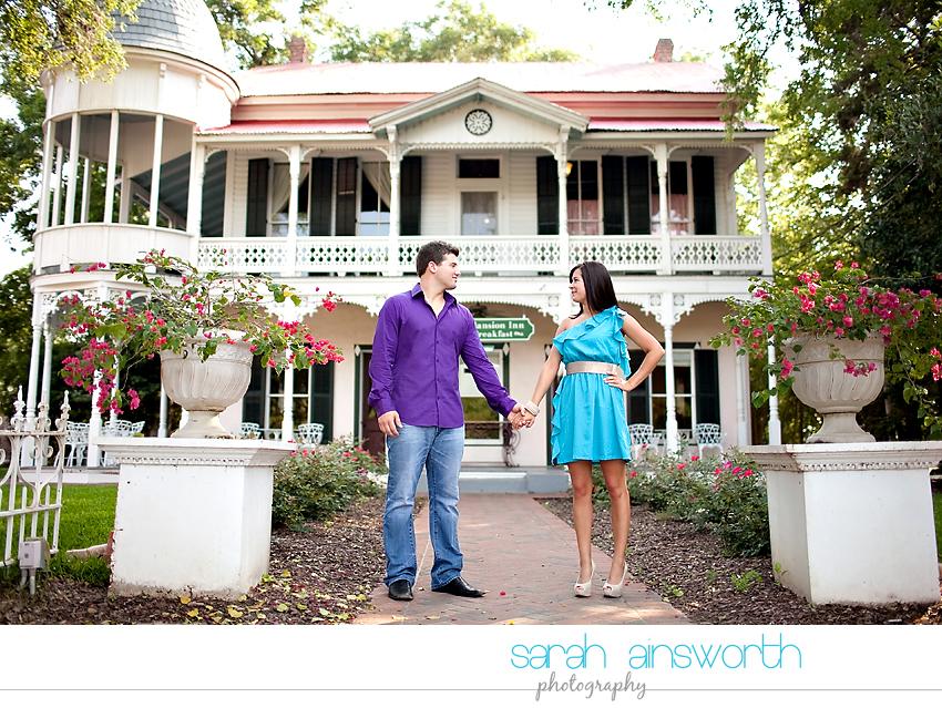 Megan&AaronBlog014
