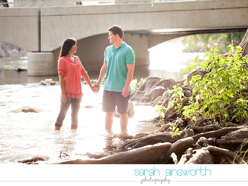 Megan&AaronBlog015