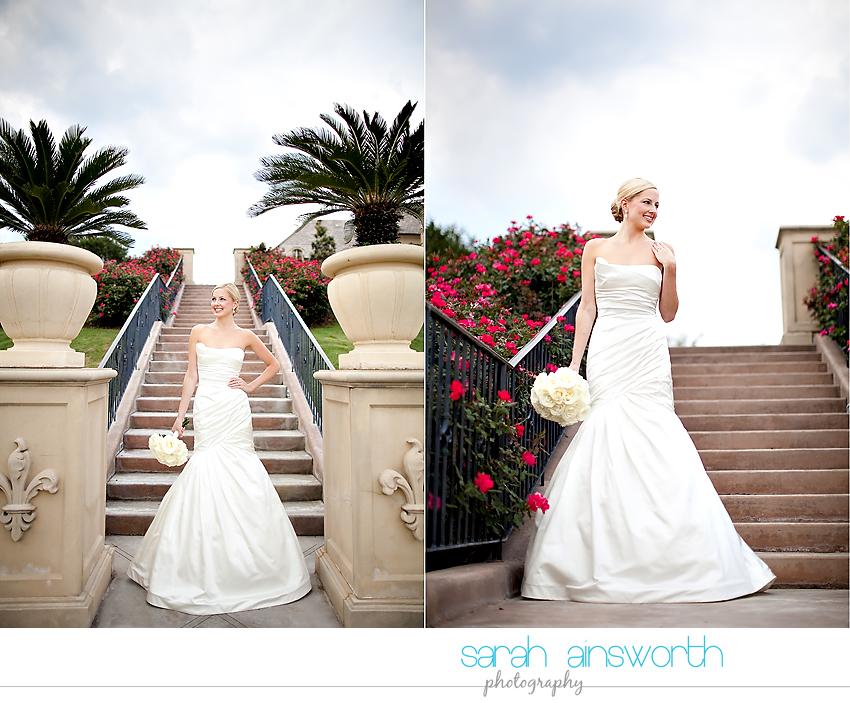 houston-wedding-photographer-royal-oaks-country-club-wedding-bridal-portriats-sara001