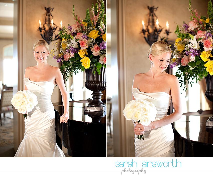 houston-wedding-photographer-royal-oaks-country-club-wedding-bridal-portriats-sara005