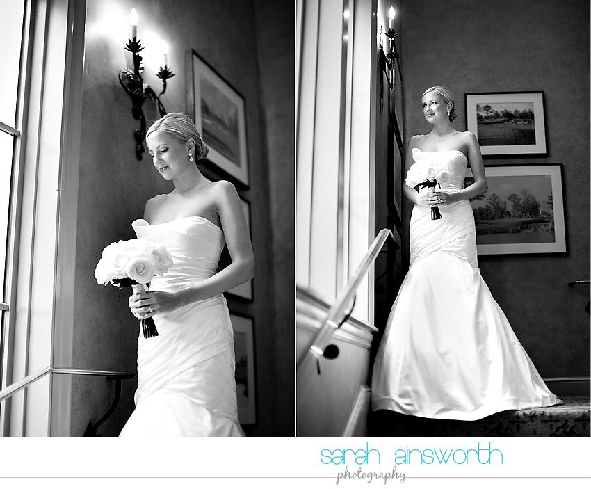 houston-wedding-photographer-royal-oaks-country-club-wedding-bridal-portriats-sara006
