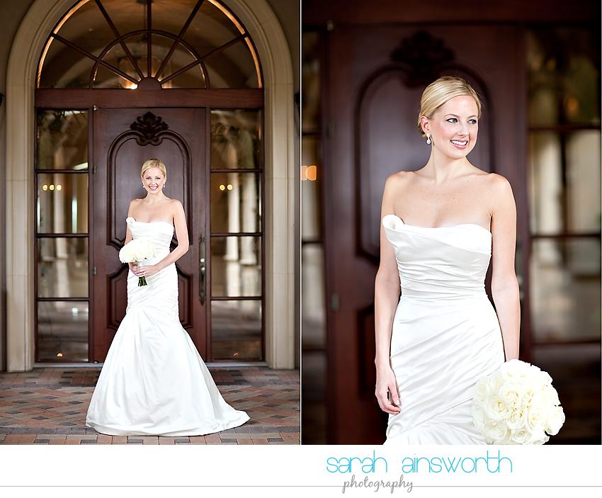 houston-wedding-photographer-royal-oaks-country-club-wedding-bridal-portriats-sara007