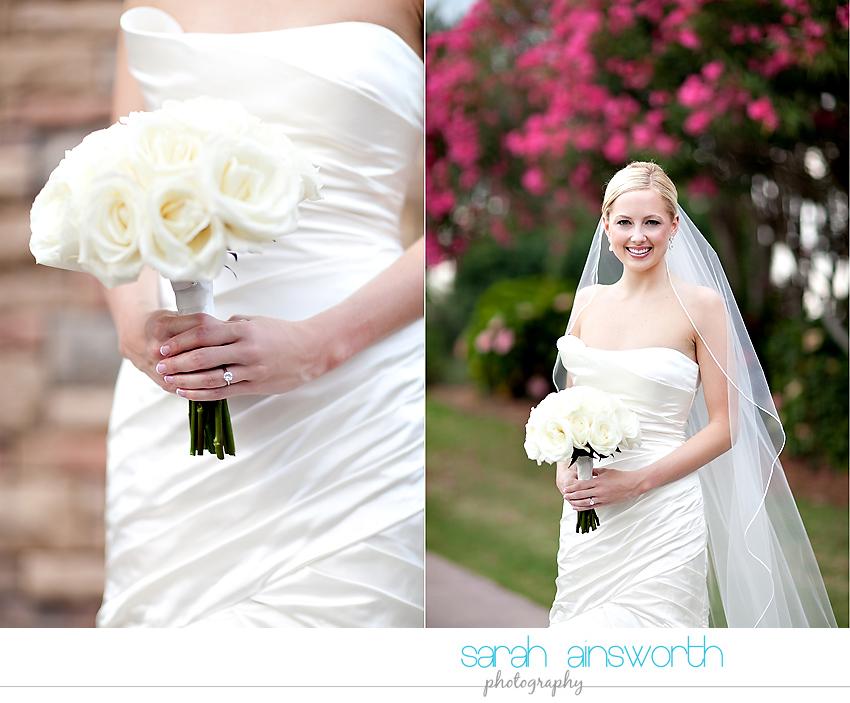 houston-wedding-photographer-royal-oaks-country-club-wedding-bridal-portriats-sara008