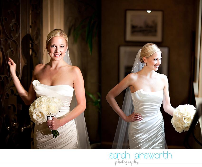 houston-wedding-photographer-royal-oaks-country-club-wedding-bridal-portriats-sara009