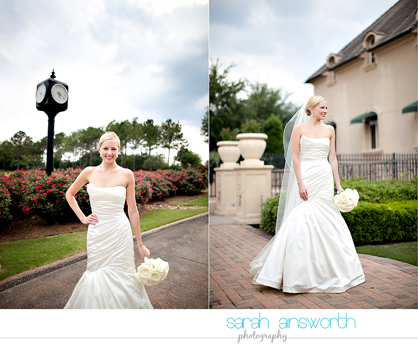 houston-wedding-photographer-royal-oaks-country-club-wedding-bridal-portriats-sara010