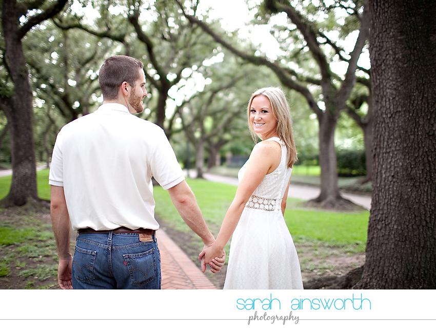Cindy&RyanBlog001