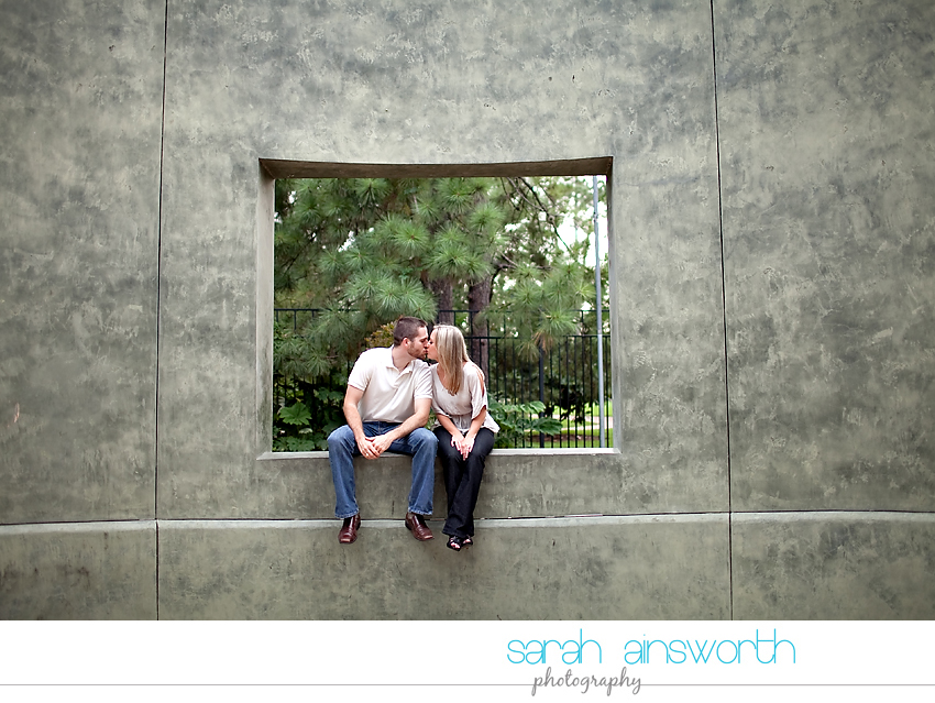 Cindy&RyanBlog002