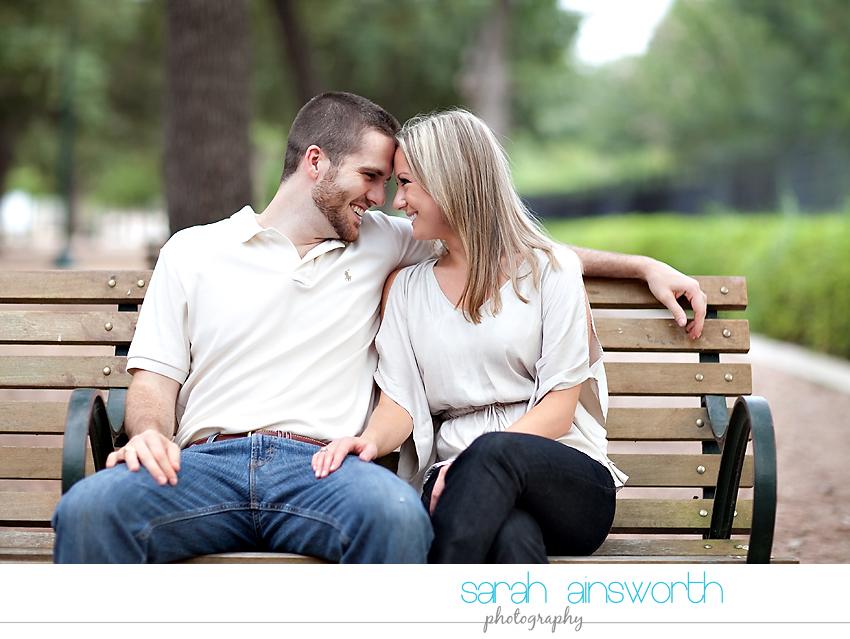 Cindy&RyanBlog003