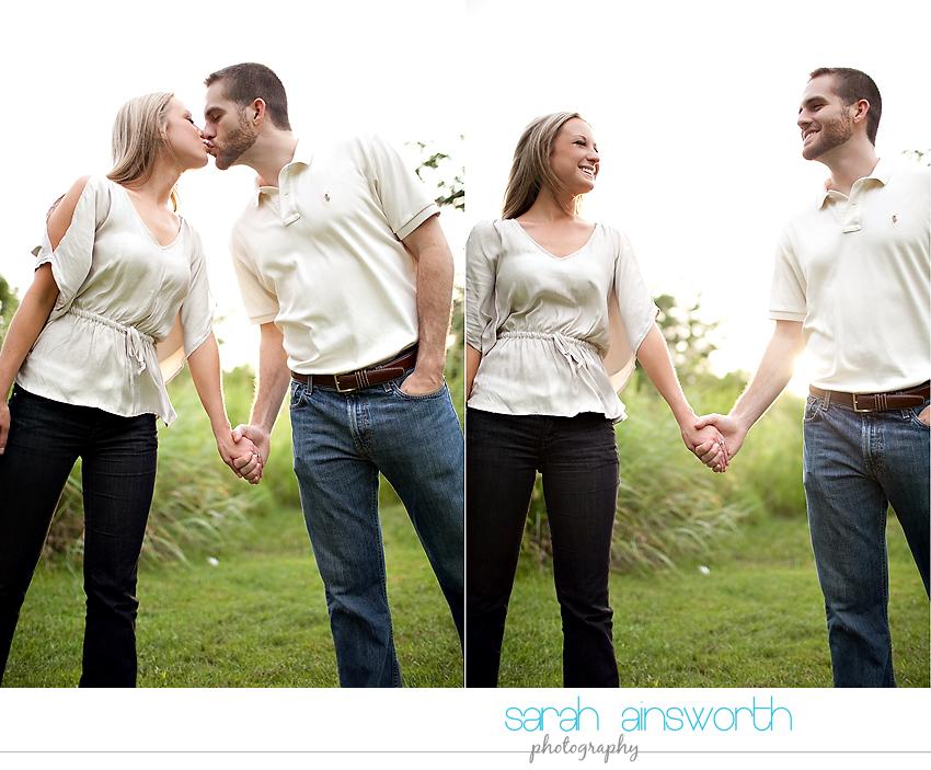 Cindy&RyanBlog008