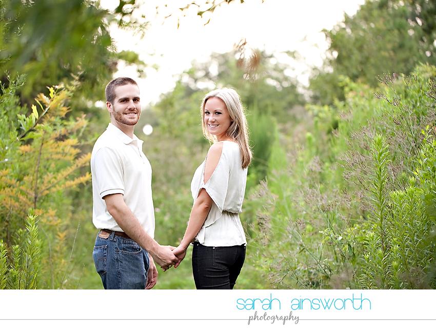 Cindy&RyanBlog010